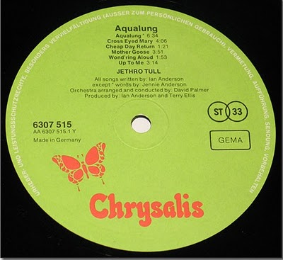 aqualung-chrysalis-20